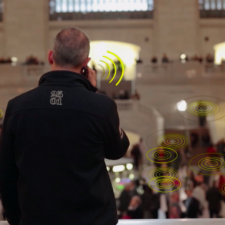 關於手機輻射的危害,這部紀錄片告訴你真相 (T客邦 15/3/2020)