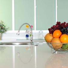 Green Your Kitchen