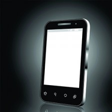 手機輻射勁 iPhone6 Plus高5倍 (蘋果日報 2015/03/18)