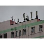 電磁波單位轉換工具