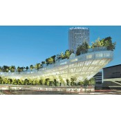 綠建築優點