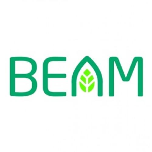 HK BEAM 4/04 評估服務