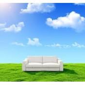 室內空氣質素檢定計劃