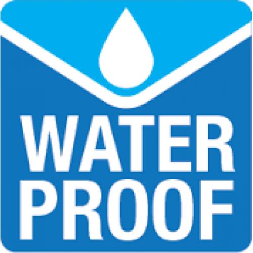 防水與止漏有甚麼分別?