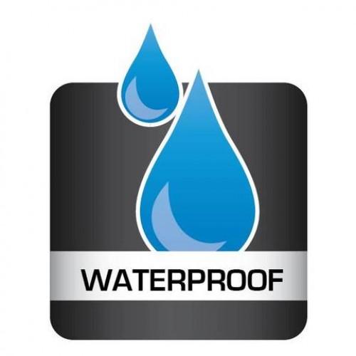 防水檢測及止漏